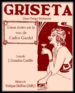 Griseta_partitura