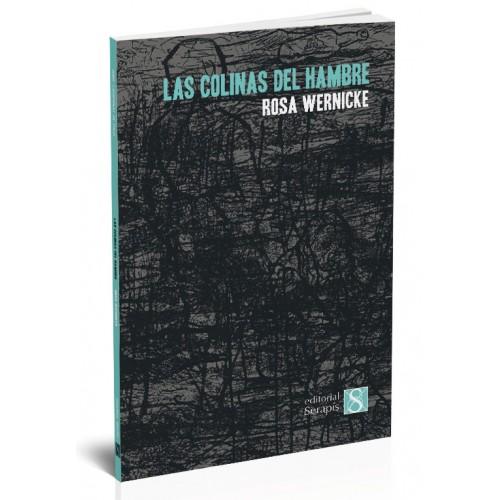 colinas_3d-500x500